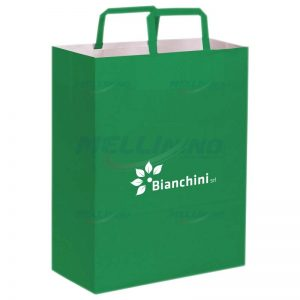 BORSA-IN-CARTA-063-NO