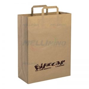 BORSA-IN-CARTA-067-NO