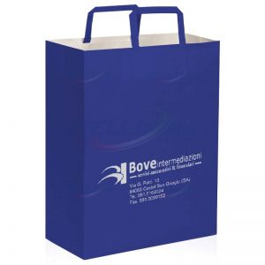 BORSA-IN-CARTA-069-NO