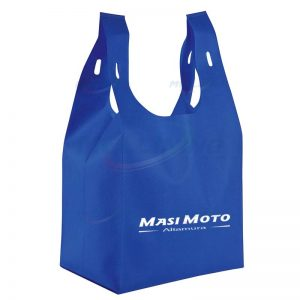 BORSA-SHOPPING-TNT-146-NO