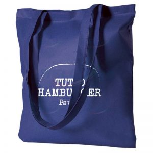 BORSA-SHOPPING-TNT-160-NO
