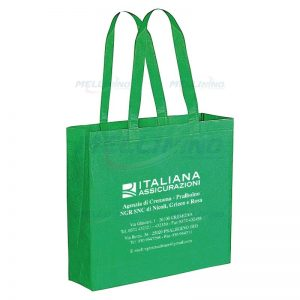 BORSA-SHOPPING-TNT-166-NO