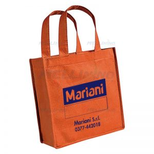 BORSA-SHOPPING-TNT-CON-SOFFIETTO-168-NO