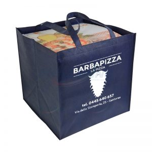 BORSA-PORTA-PIZZE-IN-TNT-18105