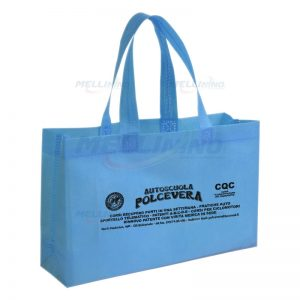BORSA-SHOPPING-TNT-18110-MI