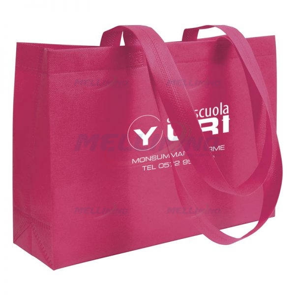 BORSA-SHOPPING-TNT-18111-MI