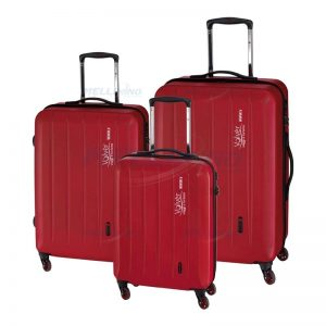 SET-TROLLEY-CORK-22104-IN