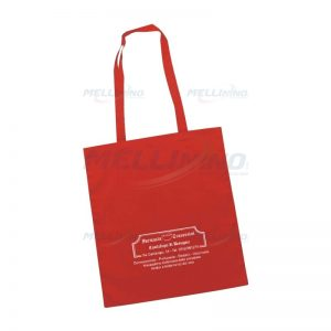 BORSA-SHOPPING-IN-COTONE-24210-TE