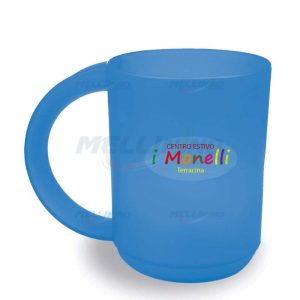 TAZZA-IN-PLASTICA-005-SP