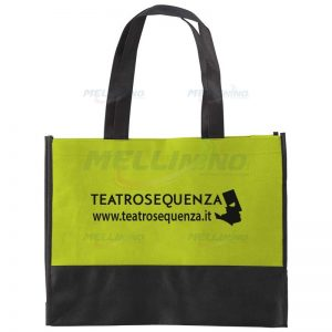 BORSA-SHOPPING-IN-TNT-0971-OL