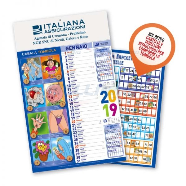 CALENDARIO-OLANDESE-ILLUSTRATO-CABALA-114-NO