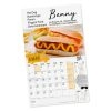 CALENDARIO-ILLUSTRATO-FAST-FOOD-3130-VR