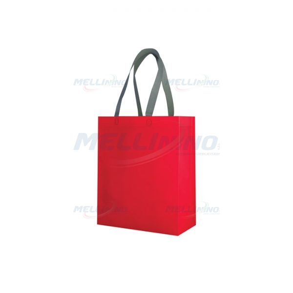 BORSA-SHOPPING-IN-TNT-CON-SOFFIETTO-1135-NO