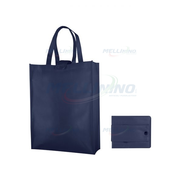 BORSA-SHOPPING-IN-TNT-RIUCHIDIBILE-173-NO