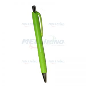 PENNA-JENNIFER-822-GM