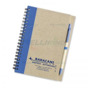 BLOCK-NOTES-A-SPIRALE-IN-CARTONE-CON-PENNA-2715-OL