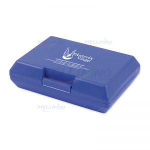LUNCH-BOX-PERSONALIZZATO-8296-OL-1