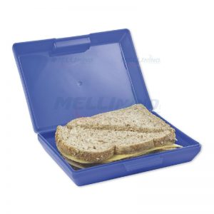 LUNCH-BOX-PERSONALIZZATO-8296-OL-2