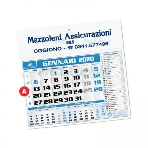 CALENDARIO-OLANDESE-BILATERLAE-560NO-BLU
