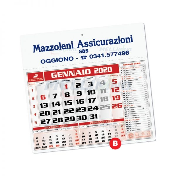 CALENDARIO-OLANDESE-BILATERLAE-560NO-ROSSO
