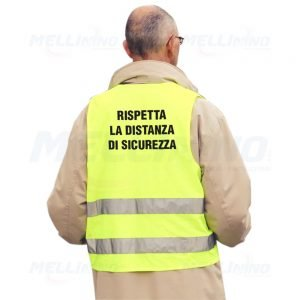 GILET-RISPESSTARE-DISTANZA-DI-SICUREZZA-591CO