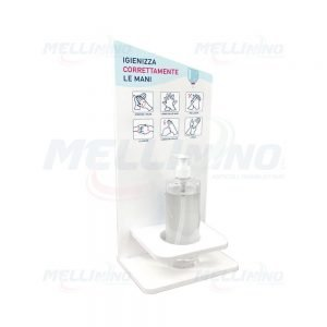 DISPENSER-DA-BANCO-PERSONALIZZABILE-106ME