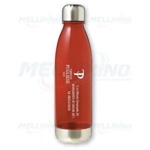 BORRACCIA-IN-AS-PERSONALIZZATA-650ML-8225OL
